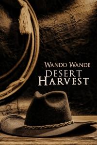 desertharvest