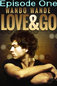 Love and Go