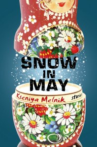 snow in may