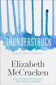 thunderstruck and other stories
